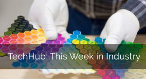 TechHub Industry News 3D Printing