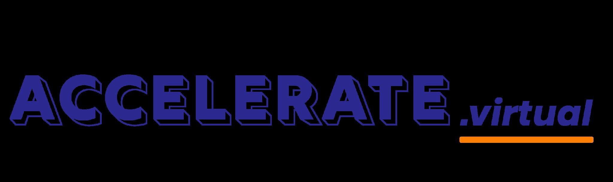 ACCELERATE-07-2048×609