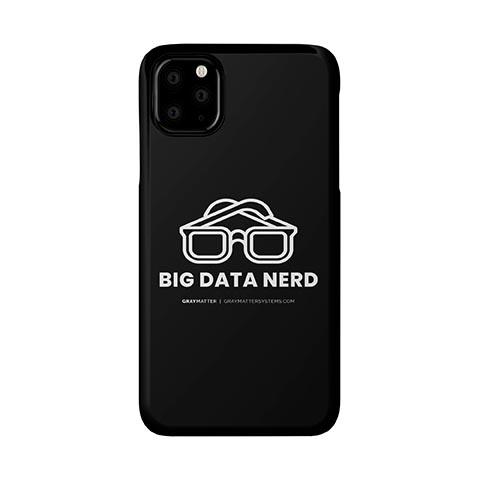 big-data-nerd-2000×2000-2