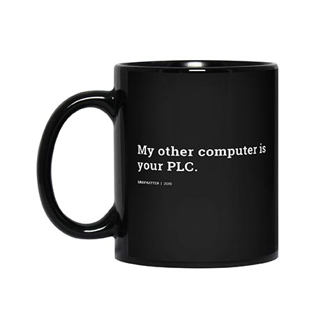 my-other-computer-is-your-plc-2000×2000-copy-2