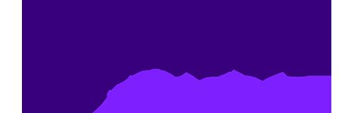 YFi-2019Logo-950×348