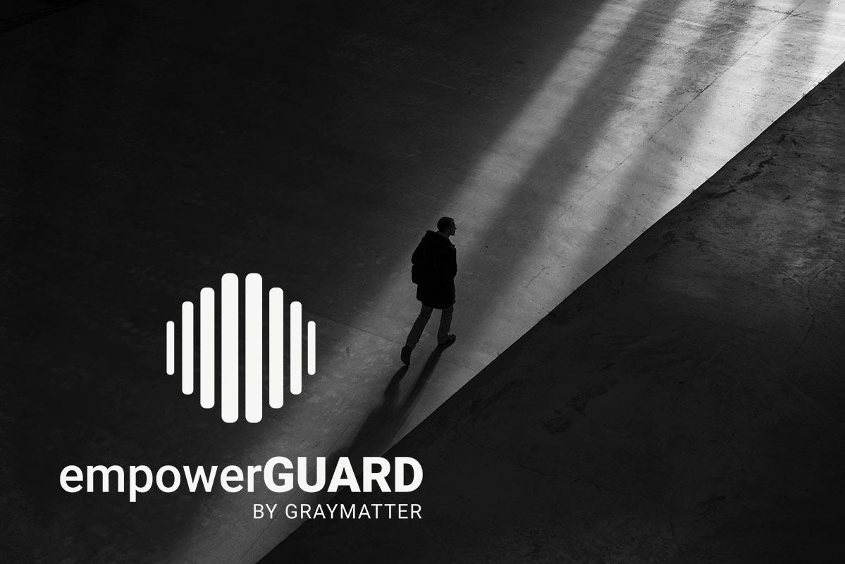 empowerguard2