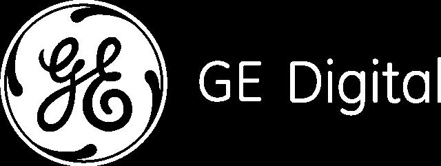 GE_Digital_White-640×241