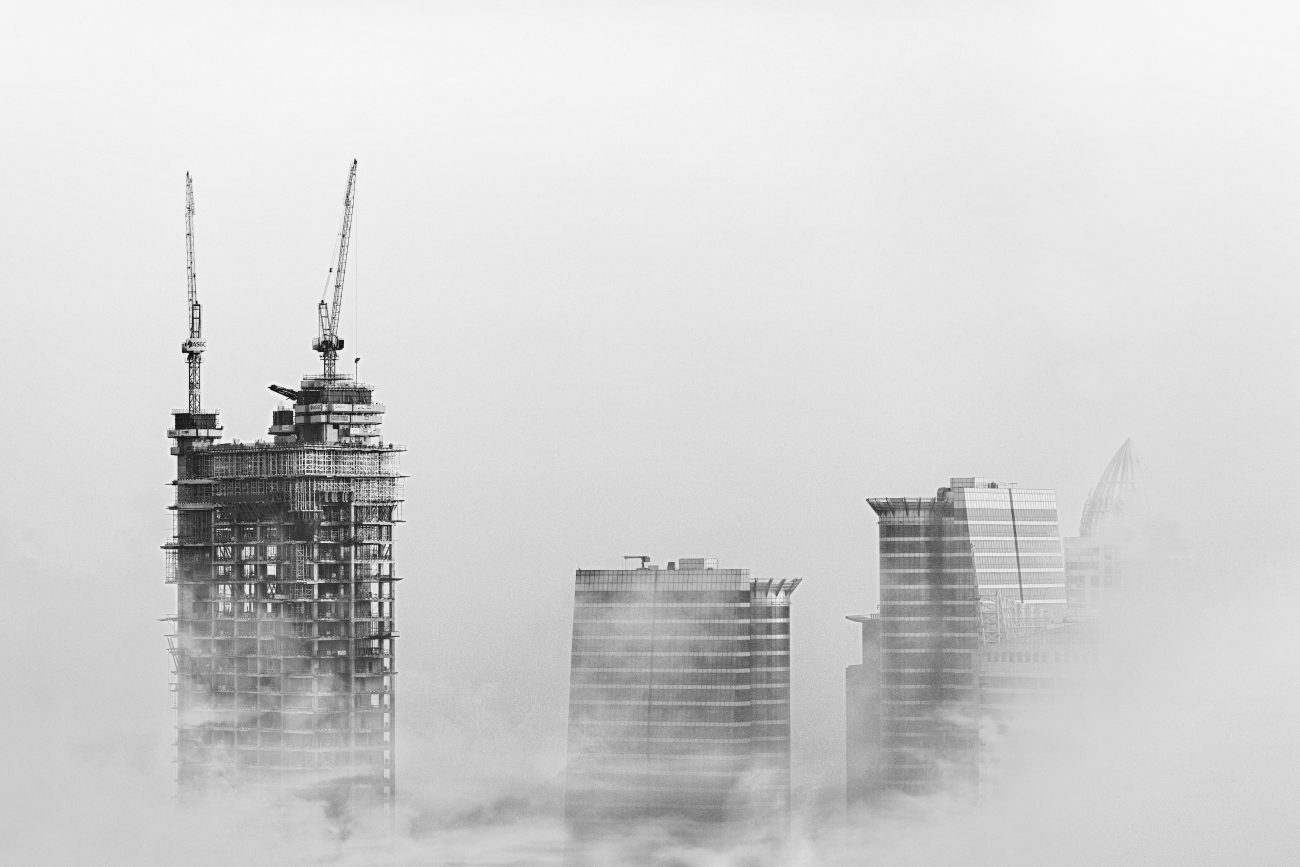 architecture-black-and-white-buildings-1437493-1300×867