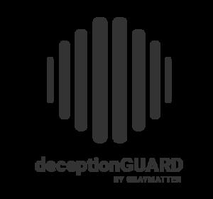 deceptionGUARDsticker-03